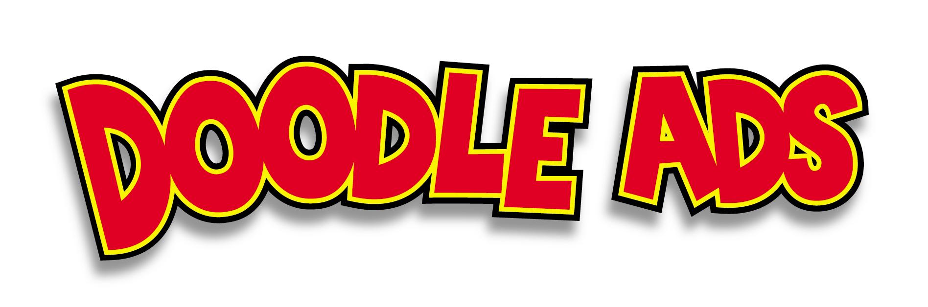 DoodleAdsLogo